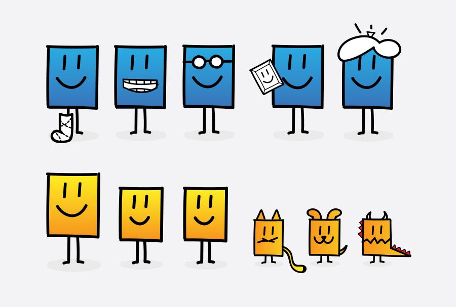 Characters_HSBC2.jpg