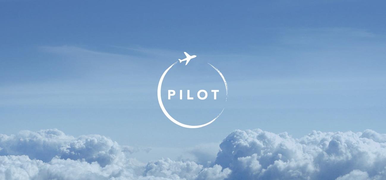 KPMG_Pilot_bkgrnd1.jpg