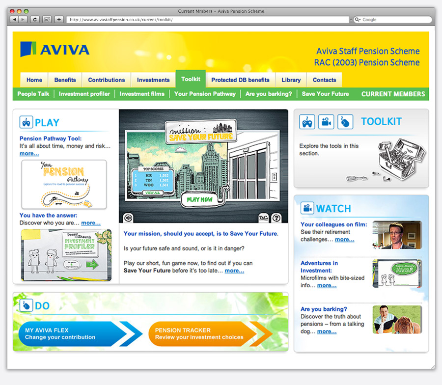 aviva_pension_021.jpg