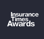insurance_design_awards