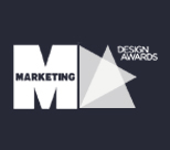 marketing_design_awards