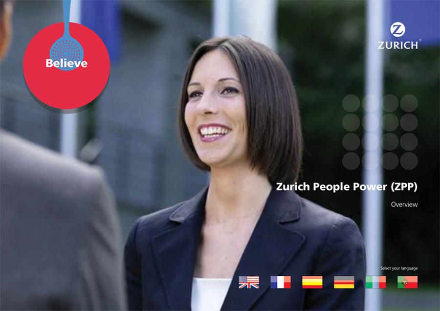 zurich_zpp_05_cover.jpg