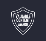 Valuable-Content