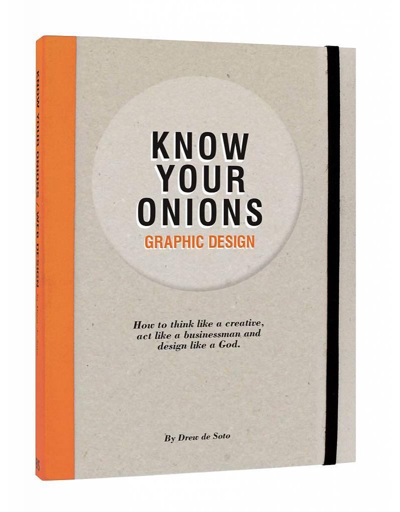 drew-de-soto-know-your-onions-graphic-design