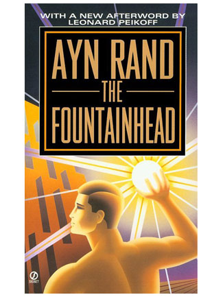 the-fountainhead-ayn-rand