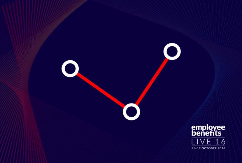 EBL-teaser-image