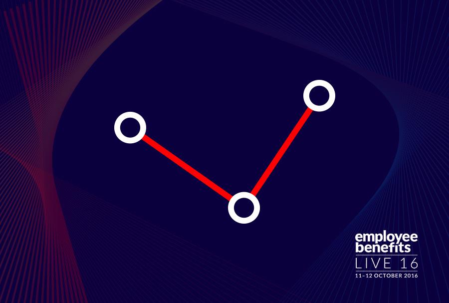 EBL-teaser-image.jpg