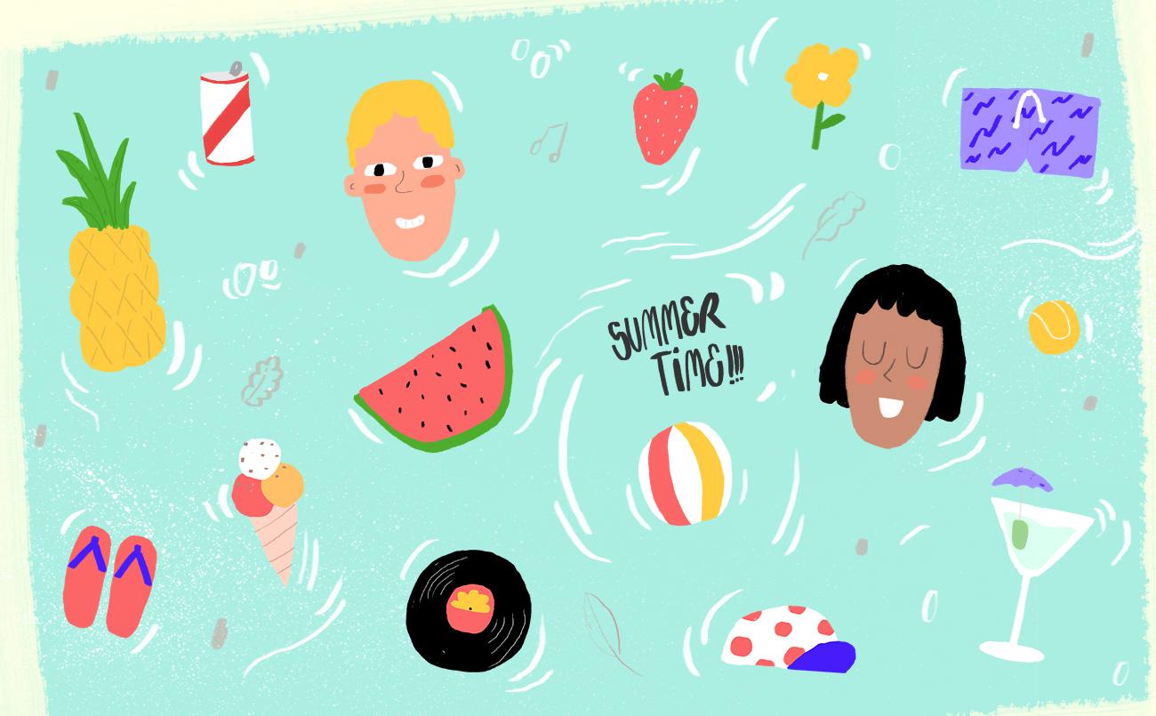 Summer-1300.jpg