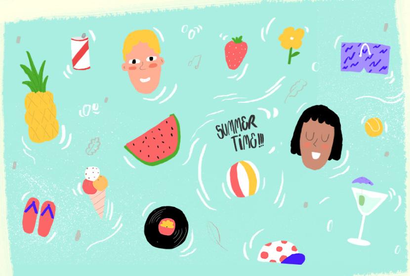 Summer-900